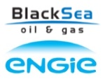 Black Sea Oil & Gas signs the Gas Sales Agreement with ENGIE for natural gas supply from the MGD Project