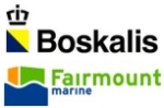 Boskalis strengthens its heavy marine transport position through Fairmount