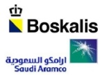 Boskamis signs agreement with Saudi Aramco to partner in multi-million investment program