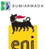 Bumi Armada receives letter of intent for an FPSO from ENI for bloc 15/06, Angola