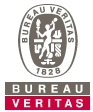 bureau veritas bureau veritas se renforce sur le europ trole. Black Bedroom Furniture Sets. Home Design Ideas