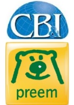 CB&I Announces Technology and Development Contract for Residue Upgrading Complex in Sweden