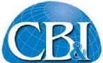 CB&I Announces Gas Processing Award in the U.S.
