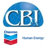 CB&I Announces Alkylation and Hydrocracking Awards in China