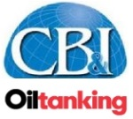CB&I Awarded Storage Tank Contract in Texas
