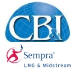 CB&I Announces Settlement Agreement with Cameron LNG