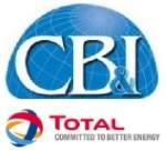 CB&I Awarded Contract for Total Ethane Cracker Project