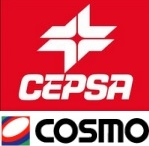 Cepsa enters the Exploration and Production market in Abu Dhabi