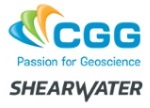 ​Shearwater signs binding term-sheet with CGG for high-end seismic vessels and creation of global leader in streamer technology
