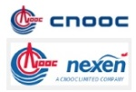 CNOOC Limited Announces Stampede Field Commences Production