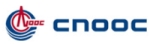 CNOOC Limited Announces Successful Bid for Libra Field in Brazil