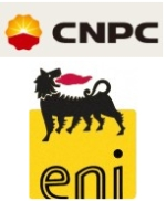 CNPC and Eni sign a cooperation agreement