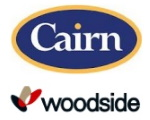 Cairn : Updated sale and purchase agreement following exercise of pre-emption rights