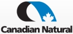 Canadian Natural Announces Pelican Lake and Other Asset Acquisition