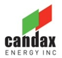 Candax Commences Ezzaouia Drilling Onshore Tunisia