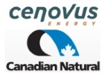 Cenovus reaches agreement to sell Pelican Lake assets for approximately $1 billion