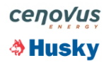 Cenovus closes transaction to combine with Husky