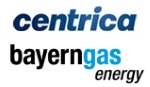 Centrica and Bayerngas Norge to create E&P joint venture