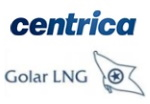 Centrica LNG cargo commissions the first private LNG terminal in Brazil