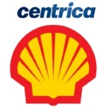 Centrica sells Trinidad and Tobago gas assets to Shell