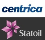 Centrica and Statoil extend gas exploration partnership