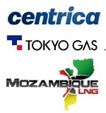 Centrica signs Sale and Purchase Agreement from Mozambique LNG Project