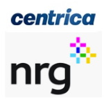 Centrica : Completion of the sale of Direct Energy