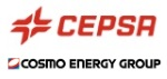 Cepsa and Cosmo Energy Group to seek new opportunities as partners in the lubricants market