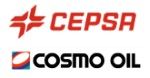 Cepsa invests over Euros45 million to improve efficiency of its Huelva plants