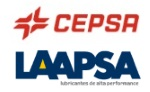 Cepsa begins marketing lubricants in Argentina and studies their production along with local company LAAPSA