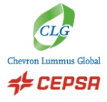 Chevron Lummus Global Announces LC-FINING Award in Spain