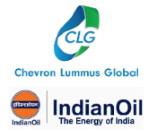 Indian Oil Corporation Ltd. sélectionne CLG pour le projet d'intégration pétrochimique et lubrifiante de la raffinerie du Gujarat (Lupech)