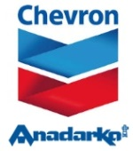 Chevron Announces Agreement to Acquire Anadarko