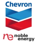 Chevron agrees to acquire Noble Energy