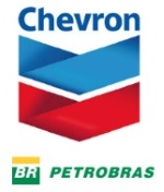 Chevron Completes Acquisition of Pasadena Refining System, Inc.