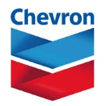 Chevron Announces Planned Sale of Bangladesh Companies