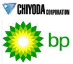 Chiyoda Awarded EPC Contract for Tangguh Expansion Project in Indonesia