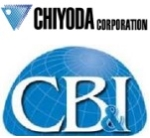Chiyoda Corporation: Announcement of Settlement Agreement with CAMERON LNG