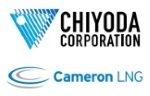 CAMERON LNG Project Commences LNG Shipment
