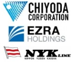 EMAS CHIYODA Subsea welcomes NYK on board as new strategic partner
