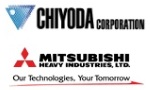 Approval in Principle for Chiyoda and MHI H2/CO2 - FPSO