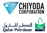 CHIYODA: Award of the FEED Contract for the North Field Expansion Project