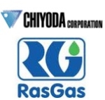 RasGas awards EPC Contract to Chiyoda Almana