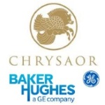 Chrysaor announces multi‐well development drilling campaign in partnership with BHGE
