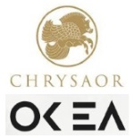 OKEA ASA – Completion of sale of participating interests in Grevling and Storskrymten
