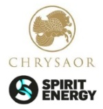 Chrysaor completes acquisition of Spirit Energy's interests in Armada Area