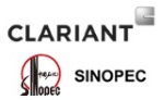 Clariant and SINOPEC sign major cooperation agreements on fuel upgrading catalyst technology