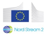 Nord Stream 2 Response to the European Commission Initiative for Negotiations Between the EU and Russia on an Intergovernmental Agreement