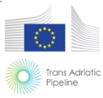 Trans Adriatic Pipeline (TAP) completes successful EUR 3.9 billion project financing