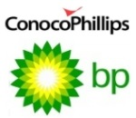 ConocoPhillips Closes Sale of 16.5 Percent Interest in Clair Field in United Kingdom and Acquisition of Additional 39.2 Percent Interest in Greater Kuparuk Area in Alaska